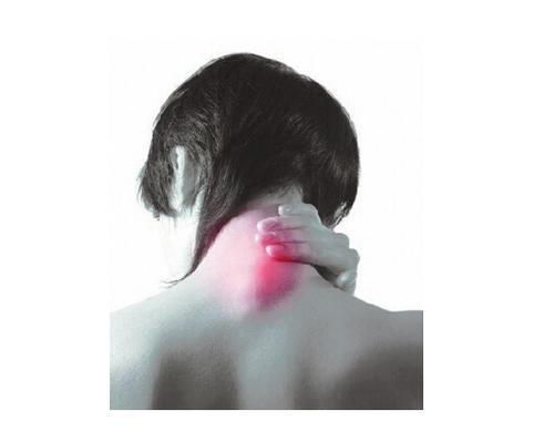 扭傷,頸痛,腰痛,膝痛,肩周炎